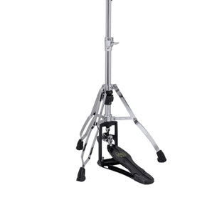 Mapex H800 Mapex Armory Hi Hat Stand Chrome