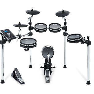 Alesis Command Mesh 8-Piece Electronic Drum Kit