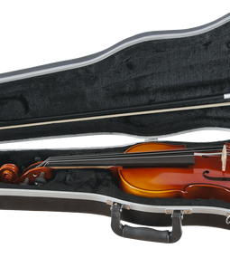 Amati's Meastro Student Violin Outfit