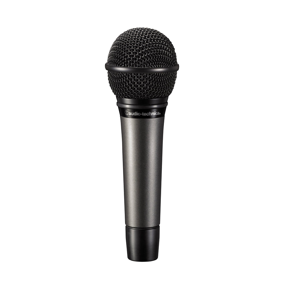 Audio Technica ATM510 Dynamic Handheld Microphone