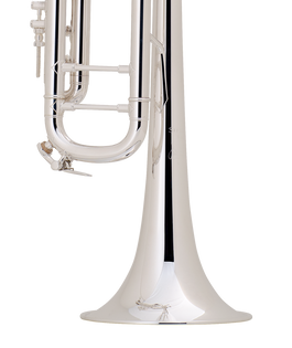 Bach Professional 180S37 Bb Trumpet