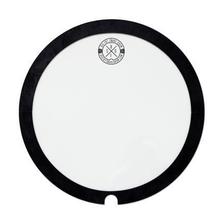 "Big Bang 14"" Big Fat Snare Drum Head"