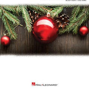 Christmas Classics: Clarinet Instrumental Play-Along - Book/Online Audio