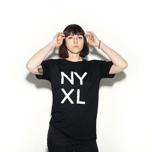 D'ADDARIO NYXL COMMIT TSHIRT | LARGE