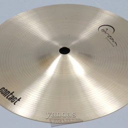Dream Contact Series Splash Cymbal 8 Inch