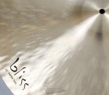 Dream Cymbals Bliss Paper Thin Crash Cymbal