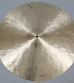 Dream Cymbals Bliss Ride Cymbal