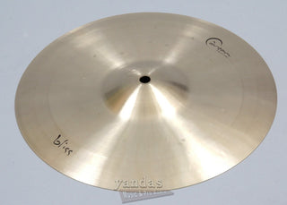 Dream Cymbals Bliss Splash Cymbal 12 Inch
