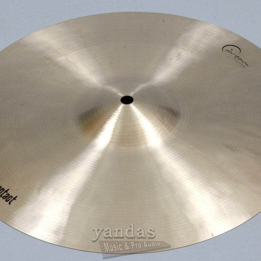 Dream Cymbals Contact Crash Cymbal 14 Inch
