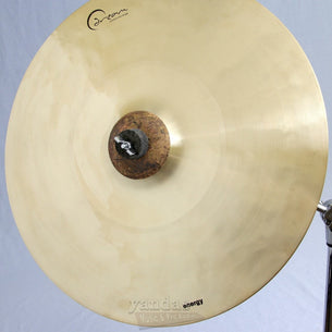 "Dream Cymbals Energy 20"" Crash/Ride Cymbal 