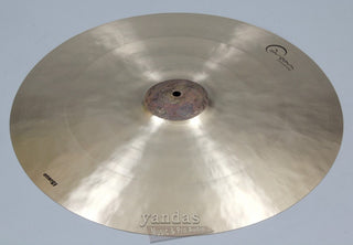 "Dream Cymbals Energy 20"" Ride Cymbal 