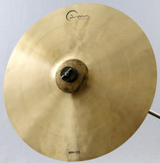 Dream Cymbals Energy Crash Cymbal 17 Inch