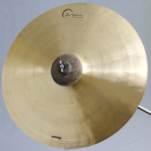 Dream Cymbals Energy Crash Cymbal 18 Inch