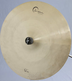 Dream Cymbals Vintage Bliss Crash/Ride Cymbal 18 Inch