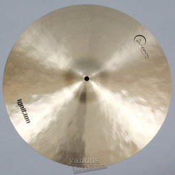 "Dream Ignition Series 18"" Crash Cymbal"