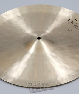 Dream Pang Series Cymbals 16 Inch