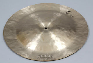 Dream Pang Series Cymbals 20 Inch