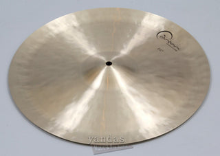 Dream Pang Series Cymbals 6 Inch