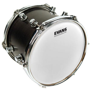 "Evans 18"" UV1 Tom Batter Head 