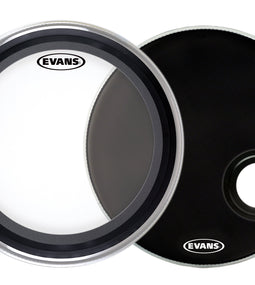 Evans EBP-EMADSYS EMAD System Pack | 22 Inch