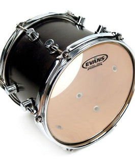 Evans G14 Clear Drum Head