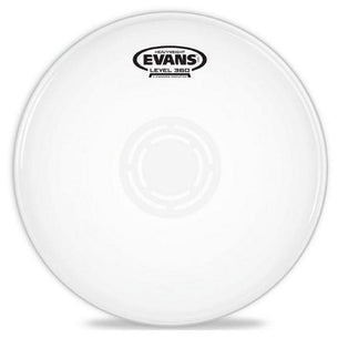 Evans Heavyweight Coated Snare Batter Drum Heads