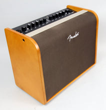 Fender Acoustic 100 Amplifier