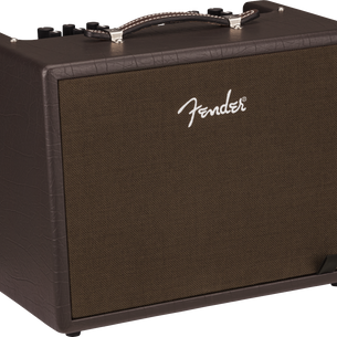Fender Acoustic Junior | Acoustic Guitar Amplifier