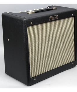 Fender Blues Junior IV Combo Electric Guitar Amp