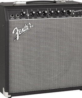 Fender Champion 40 Electric Guitar Amplifier