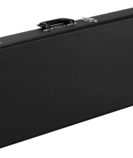 Fender Classic Series Stratocaster/Telecaster Case