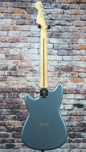 Fender Player Duo-Sonic HS Guitar | Ice Blue Metallic