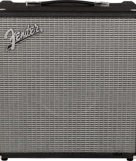 Fender Rumble 40 Bass Guitar Amplifier