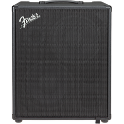 Fender Rumble Stage 800 Combo Bass Guitar Amp | 120V