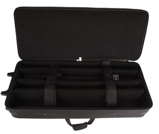 Gator G-LEDBAR-4 Lightweight LED Bar Case