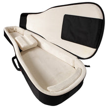 Gator G-PG ACOUSTIC ProGo Ultimate Acoustic Bag