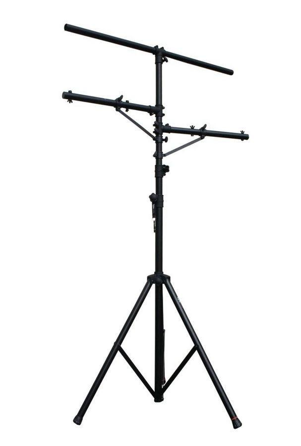 Gator GFW-LIGHT-LS1 Lightweight Lighting Stand