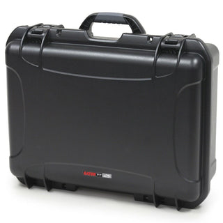 Gator GMIX-DL1608-WP Waterproof Mackie DL1608 Mixer Case