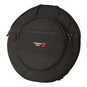 Gator GP-12 Nylon Padded Cymbal Bag