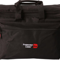 Gator GP-40 Par Can Light Bag