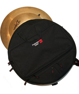 Gator GP-CYMBAK Series Cymbal Backpack