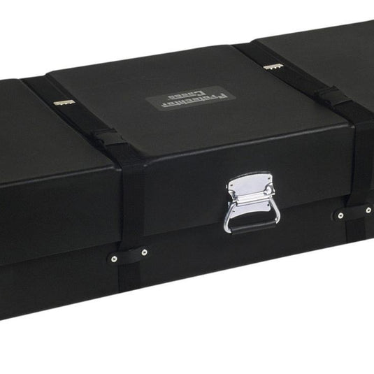 "Gator GP-PC311 Drum Rack Case - 52"" x 18"" x 10"""