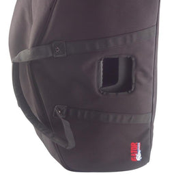 Gator GPA-450-515 Speaker Bag | Fits Mackie SRM450 & Similar Sizes