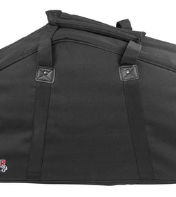 Gator GPA-E15 Speaker Bag | Fits JBL EON515 & Similar Sizes