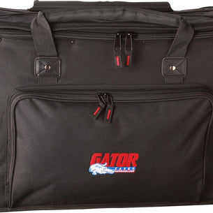 Gator GRB Standard Series Audio Rack Bag
