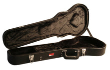 Gator GW-LPS Gibson Les Paul Guitar Deluxe Wood Case