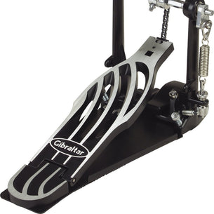 Gibraltar 5611 Single Bass Pedal