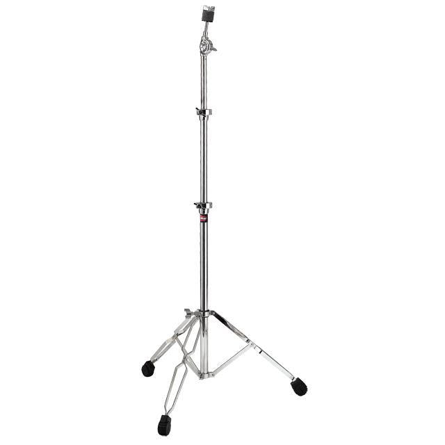 Gibraltar 5710 Medium Weight Cymbal Stand