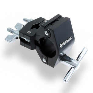 Gibraltar Multi Clamp
