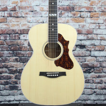 Godin Fairmount CH Natural HG EQ Guitar